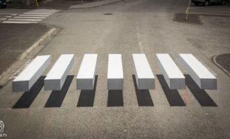 3D-pedestrian-crossing-island-2-59f03455342f2__880