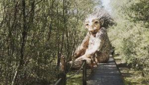 7-trolls-forest-hidden-sculpture-thomas-dambo-2