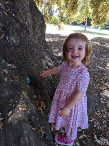 Dorothy Glen Tree